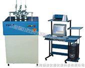 QJWK-507河南热塑性塑料软化点测试仪