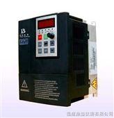 空间电压矢量型变频器