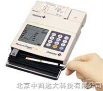 自动尿十项分析仪/尿液分析仪(日本) 型号:JP202M178632