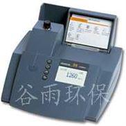 photoLab S12-WTW,COD/光度计/多功能水质分析仪
