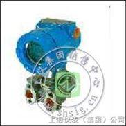 1151GP型-压力/表压变送器-上仪集团