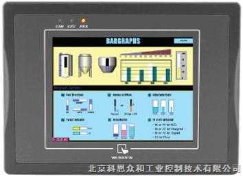 产品库 工业控制 (老分类) 人机界面 触摸屏 mt6056i 威纶触摸屏 mt