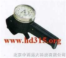 机械式纱线张力仪(国产)