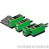 PN系列 放大器内装型 光电传感器