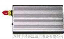 中功率无线数传模块KTL-320L