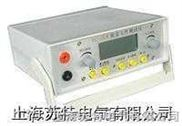 FC-2GB压敏电阻测试仪