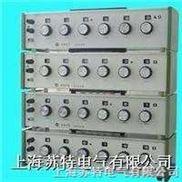 XJ74/直流电阻箱