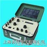 UJ33D-1 数字电位差计