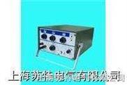 SB2238电流电压表