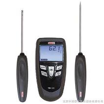 精密型热敏电阻温度仪