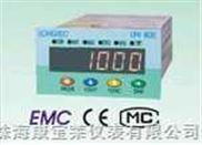 称重仪表,定量配料仪表,UNI800,UNI800B