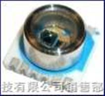 大气压力传感器SS103