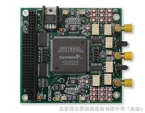 特价PC104数据采集卡(高速示波器卡2路 8位 40MS/S查看系列)(图)