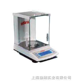 L3000A美国西特天平新款上市,BL-4100A西特电子天平