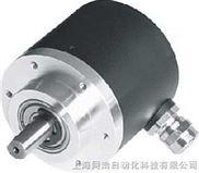 电梯编码器TTRT-上海同浩自动化科技有限公司