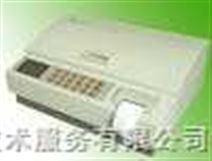 电极法生物需氧量测定仪/微生物电极法BOD速测仪(2-4000mg/L,国产