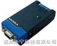 TCC-80I 隔离型RS-232到RS-422/485无源转换器