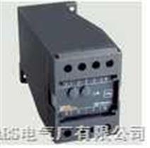 HKB-DU 直流电压变送器