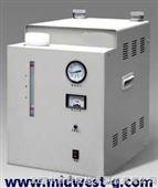 在线臭氧气体检测仪(两通道主机+2个变送器)