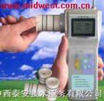 手持式多气体检测仪(O2)