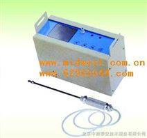 便携式丁酮检测仪(泵吸式,0-1000ppm,国产)