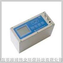 厂家现货供应长沙武汉化学化工企业用泵吸式氨气检测仪
