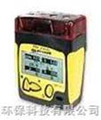 一级代理现货供应宜昌襄樊武汉化学化工企业用三合一检测仪