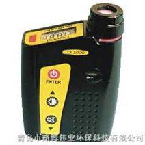 总代理现货供应云南昆明化学化工企业用一氧化氮检测仪