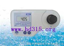 便携式氨氮测定仪(中量程)