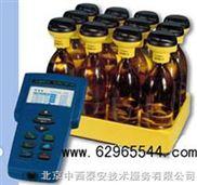BOD测量仪(带遥控器及RS232接口)