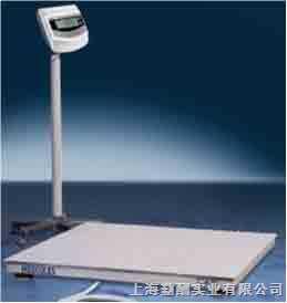 (上海)1吨防爆台秤报价,(上海)2吨防爆电子秤报价