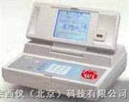 高阻抗分析仪