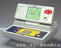 低阻抗分析仪