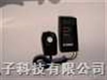 TES-1332A数字式白光照度计