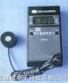 ZDZ-1紫外线照度计