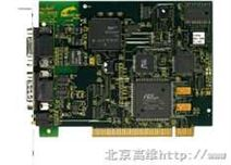 InterBus主站PCI插槽板卡