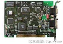 InterBus从站PCI插槽板卡