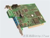 CClink从站PCI插槽板卡