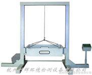 DL-B-供应浙江滴水试验机/滴水试验仪器