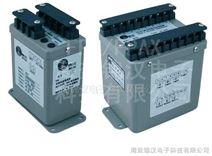 FPA/FPAR交流电流/电压变送器