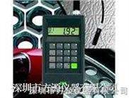 CMI 233-CMI 233 涂层测厚仪