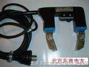 日本荣进化学A-2型便携式磁粉探伤仪
