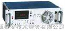 在线式红外线气体分析仪(单组分)