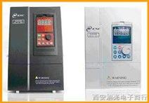 EDS1000系列无速度传感器矢量控制型变频器