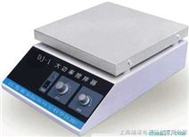 DJ-1大功率搅拌器