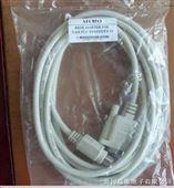 松下PLC 编程电缆AFC8513