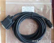 施耐德PLC编程电缆TSXPCX1031