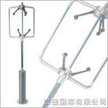 研究型三维超声波风速风向仪