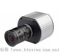 AV3100网络高清摄像机
