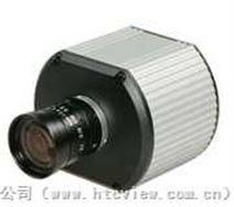 AV5105 网络高清摄像机